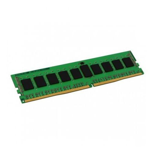 8gb /2666 kcp426ns8/8 marki Kingston