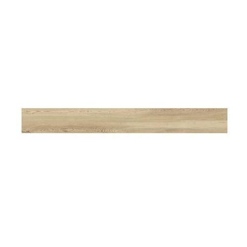 Cerrad Gres szkliwiony seddy 19.3 x 159.7 (5903313322836)