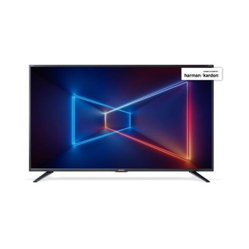 TV LED Sharp LC-49UI7552