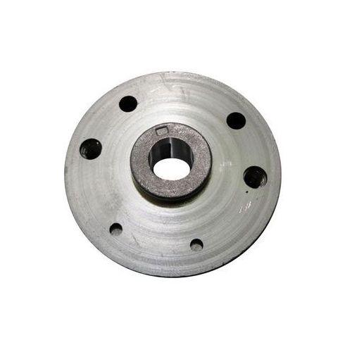 Koło magnetyczne do opryskiwacza spalinowego