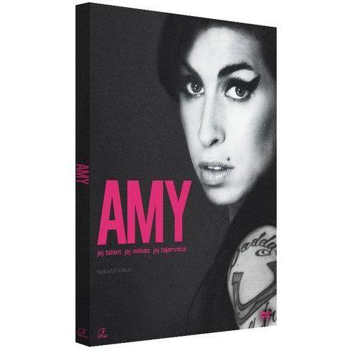 Amy (5908241670059)