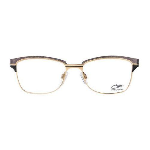Okulary korekcyjne 4252 001 marki Cazal