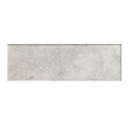 Arte Glazura minimal bar 7,8 x 23,7 cm szary 0,7 m2 (5900199184152)