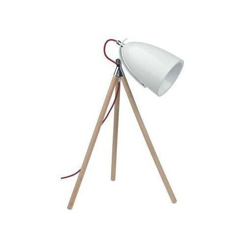Inspire Lampa stojąca congo