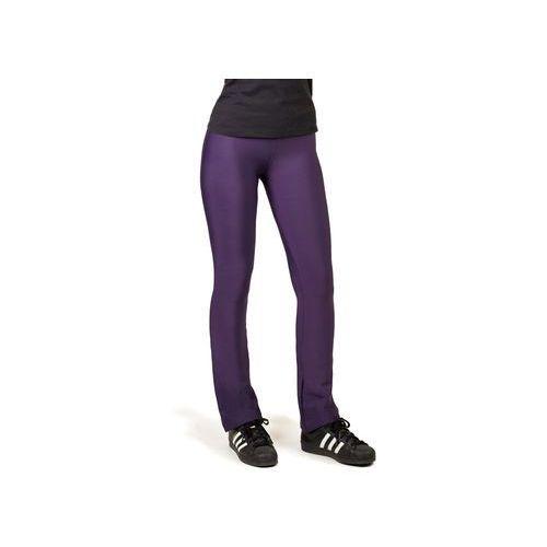 Spodnie Reebok ET Fitness Pant X56732