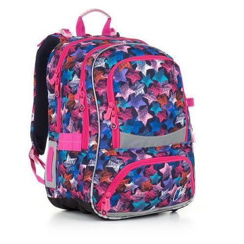 Plecak szkolny Topgal CHI 867 D - Blue (8592571008308)