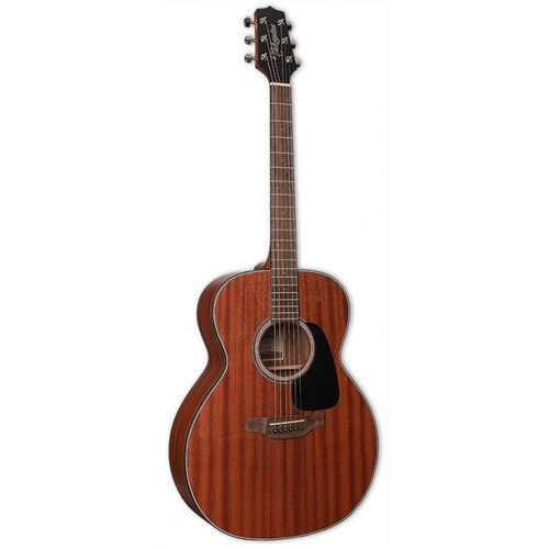 Takamine GN11M-NS - gitara akustyczna, GN11M-NS