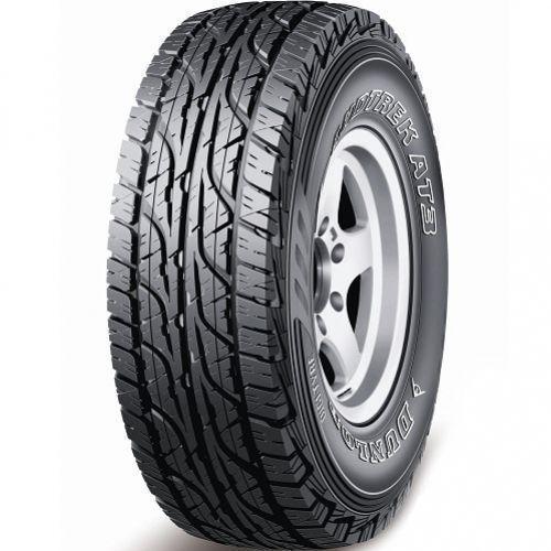 Dunlop 225/70 r15 grandtrek at3 [100] t dot2016