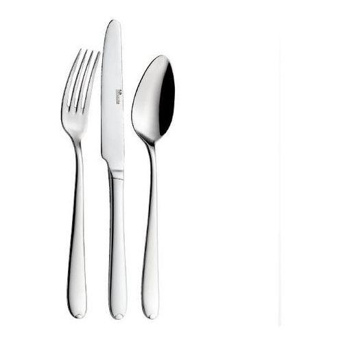 Nóż stołowy fleurie marki Sola