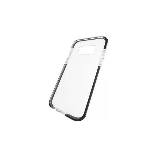 Obudowa dla telefonów komórkowych CellularLine pro Samsung Galaxy Note 8 (TETRACNOTE8T) Czarny, kolor czarny