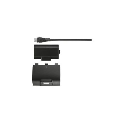 gxt 230 charge and play kit xbox one marki Trust