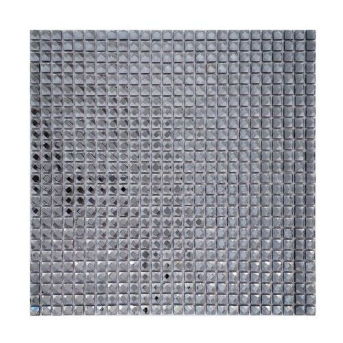 Iryda Mozaika diamond grey 30.5 x 30.5 (5902767921503)