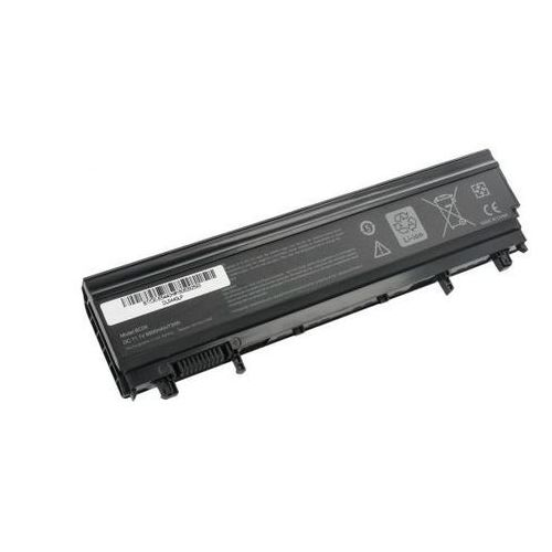 akumulator / bateria replacement Dell Latitude E5440, E5540 (660