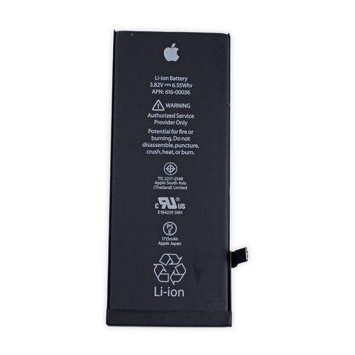 "Gsm-parts Bateria akumulator 1715 mah iphone 6s 4.7"" (jakość hq)"
