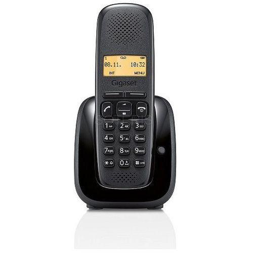 Telefon siemens  a150 marki Gigaset