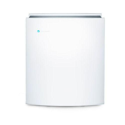 Oczyszczacz powietrza Blueair Classic 480i Smokestop + Filtr GRATIS (0689122005256)
