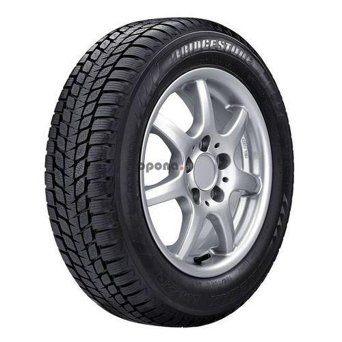 Bridgestone Blizzak LM-20 155/60 R15 74 T