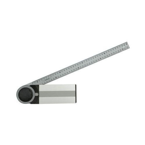 Kątomierz nastawny L-500 mm