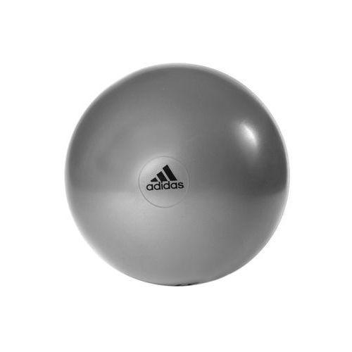 Piłka gimnastyczna Adidas 75cm ADBL-13247GR