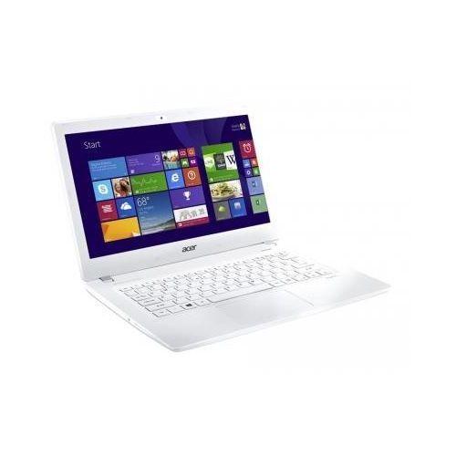 Acer Aspire NX.MPFEP.076 z kategorii [laptopy]