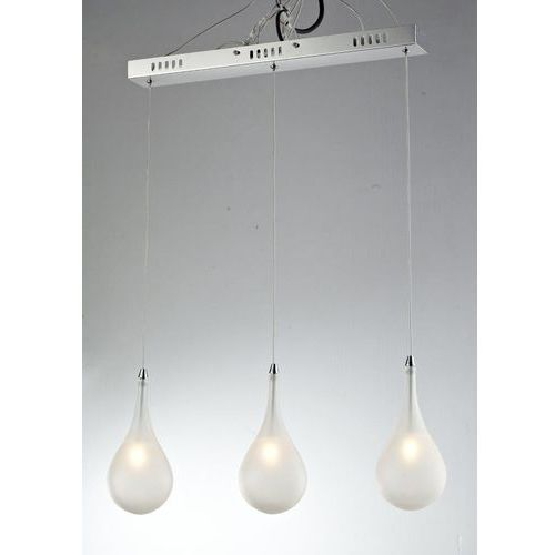 Lampa wisząca Avia 3 Producent Lampex, 299/3