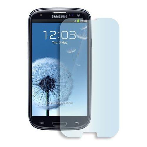 Szkło hartowane VAKOSS do Samsung S3 NEO