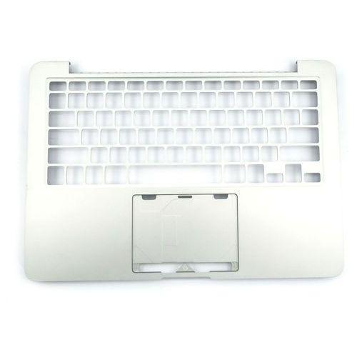 Topcase US MacBook Pro 13 Retina A1425