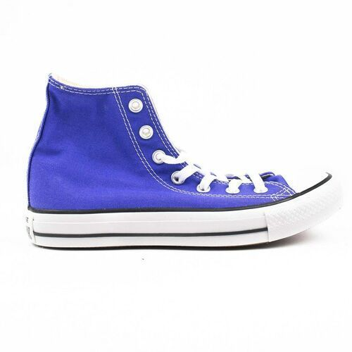 Converse Buty - chuck taylor all star periwinkle (periwinkle) rozmiar: 37