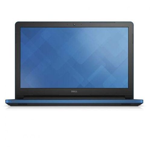 Dell Inspiron 5558-3390