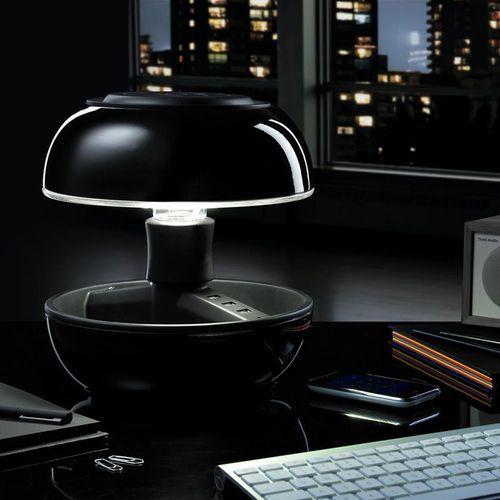 JOYO-Lampa z portem USB Multifunkcyjna Lakierowana Wys.27cm