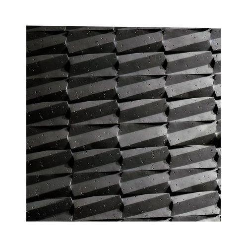 Steinblau Kamień elewacyjny arrow grafit 21,5 x 10 cm (5902406631602)