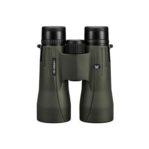 Vortex optics Lornetka vortex viper hd 12x50