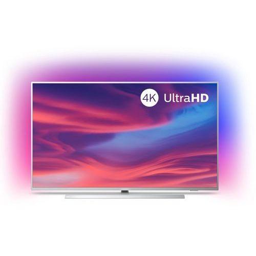 TV LED Philips 58PUS7304