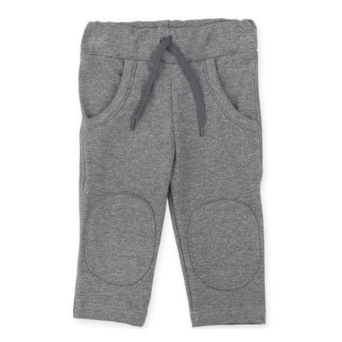 Pinokio Spodnie happy kids rozmiar 110 sz