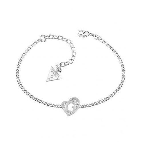 Biżuteria - bransoleta ubb71527-l marki Guess