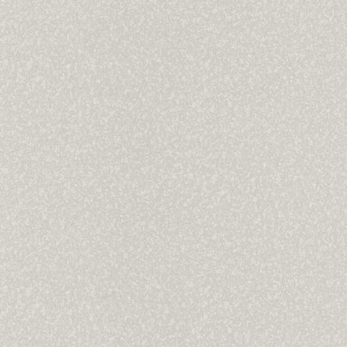 Origin 42105-70 tapeta ścienna ps international marki P+s international