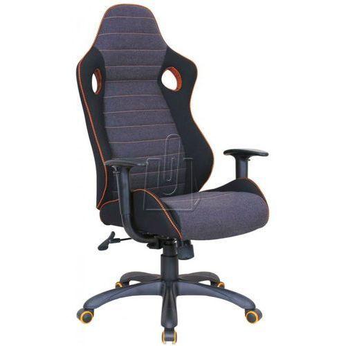 Fotel gabinetowy Halmar Ranger - gwarancja bezpiecznych zakupów - WYSYŁKA 24H, 97549