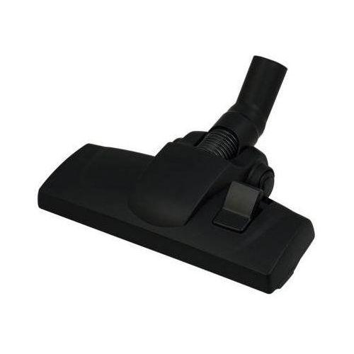 Ssawka do podłogi SCANPART ECO bez przełącznika 1190000109 (4012074018696)