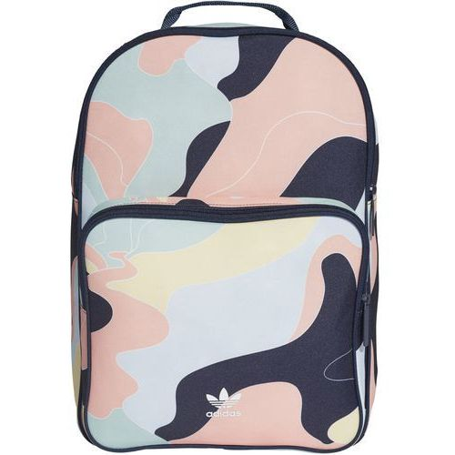 adidas Originals CLASSIC BACKPACK Plecak mucoca, DP0217