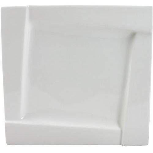 Ambition Talerz obiadowy kubiko (śr. 260) (5904134612021)