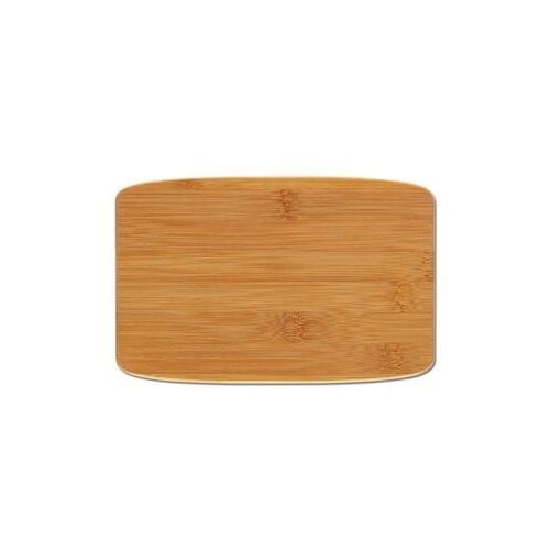 Kela - katana - deska do krojenia, 23,00×15,00 cm