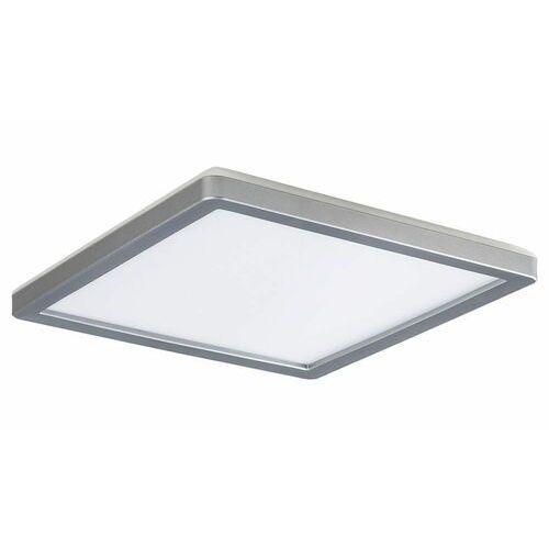 Rabalux 3359 Lambert, oświetlenie sufitowe LED