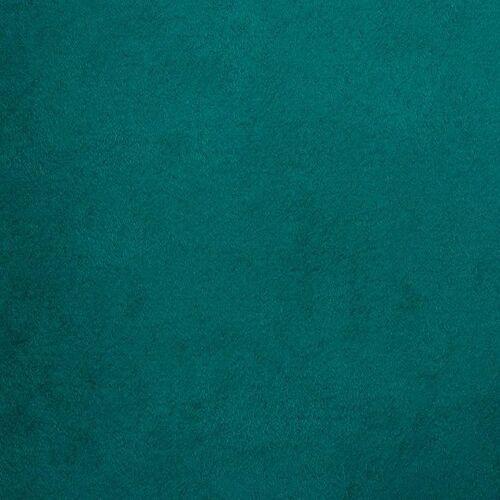 Lonc Steeler, fotel Dinamica Classica, zielony, rama czarna, indoor P 055 1121 (8719747653388)