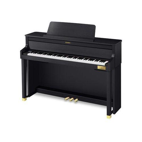 CASIO GP-400 - Pianino cyfrowe