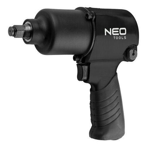 Klucz pneumatyczny NEO 14-500 (5907558444834)
