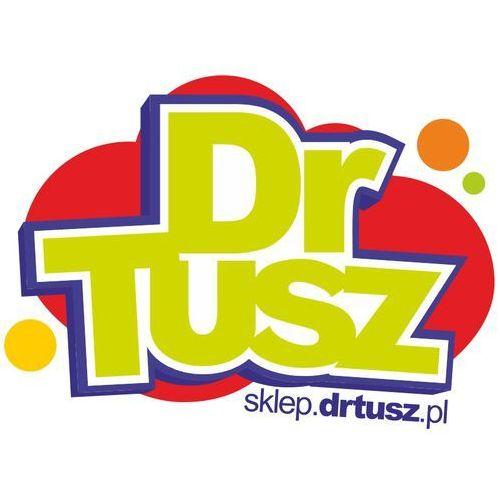 Drtusz Brother tn-2000 proszek do regeneracji zbiornika - darmowa dostawa w 24h