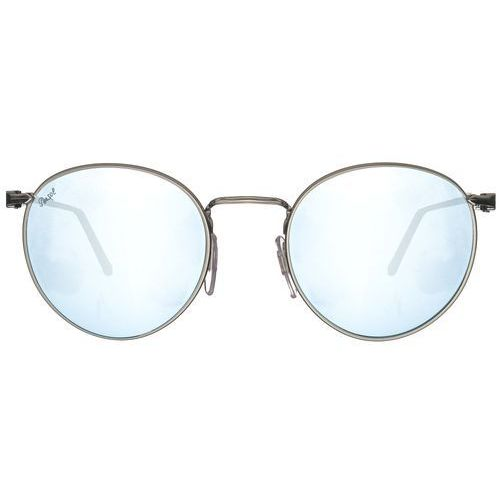 Persol PS 2388S 1039/30 Okulary przeciwsłoneczne + Darmowa Dostawa i Zwrot