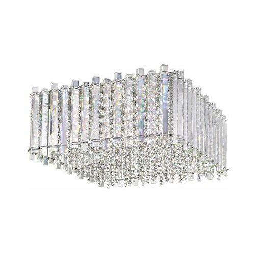 C0465-05d-b5ac ventus lampa sufitowa kwadratowa, c0465-05d-b5ac marki Zuma line