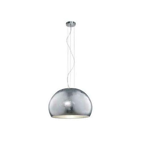 Ontario lampa wisząca 315200189 ** rabaty w sklepie ** marki Trio