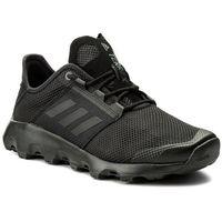 Buty adidas - Terrex Cc Voyager CM7535 Carbon/Cblack/Carbon, kolor czarny